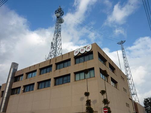 さよならNHK京都放送局(JOOK)6...